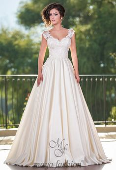 Daughter In Law, Future Daughter, Monster In Law, Bridal Salon, Best Wedding Dresses, Happily Ever After, Perfect Wedding, Unique, Image