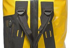 Ortlieb-duffle-85-liter-details-rugbanden-airkayakshop1.jpg (900×619)