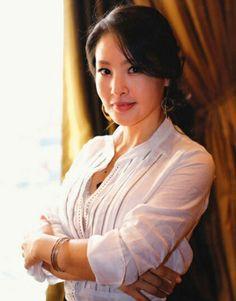 Madam Kim