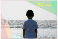 子供の写真で作る!年賀状デザインアイデア10(後編)