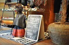 nosso vm e produção de moda sempre arrasam, e capricharam na arrumação das lojas e dos looks esta semana! vem ter um gostinho e aproveita pra visitar a gente