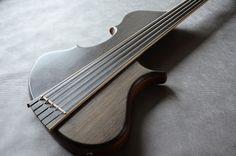 bog oak guitar set - Google Search