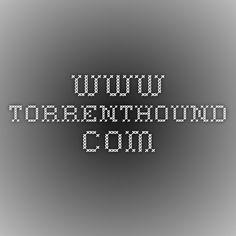 www.torrenthound.com
