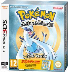 https://www.nintendo.dk/spil/nintendo-3ds/pokemon-silver