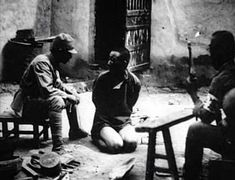 Unit 731 was responsible for some of the most atrocious war crimes in history. Chinese and Russian subjects — men, women, children, infants, the elderly, and pregnant women — were subjected to experiments which included the removal of organs from a live body, amputation for the study of blood loss, germ warfare attacks, and weapons testing. Some prisoners even had their stomachs surgically removed and their esophagus reattached to the intestines.