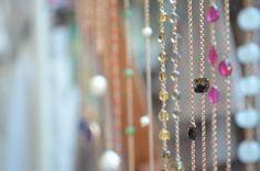 #jewel #gem #gemstone #gmcollection #gmgioielli #chiostroinfiera #museodiocesano photo by Chiara Fabbri