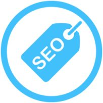 Search Engine Optimization (SEO) is the process of improving the quality of traffic to website from natural or organic way. To follow this method, Sys-Track delivers you complete package of SEO.