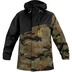 DaKine Ledge Jacket Review Buy Now