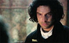 Aidan Turner Daily — demelzacarnes: I was too weak to come to the...