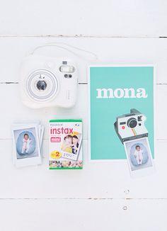 Instax card Beautiful Dream, Great Memories, Cool Cards, Fujifilm Instax Mini, Best Mom, Baby Fever, Polaroid, Baby Kids, Pregnancy