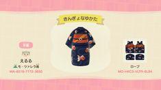 Animal Crossing Villagers, Animal Crossing Qr Codes Clothes, Animal Crossing Pocket Camp, Animal Crossing Game, Motif Acnl, Ac New Leaf, Motifs Animal, Nerdy, Custom Design