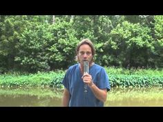 Monsanto Video Revolt Announcement - Dr Edward Group - July 24th 2013 - the message stands!