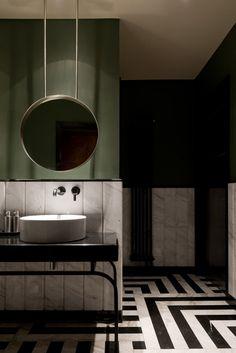 6-washroom_Tehnikum_Form