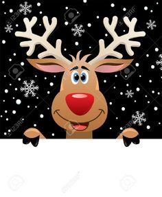Bilder – Weihnachten | Gratis Vektoren, Fotos und PSDs