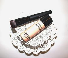bareSkin by bareMinerals