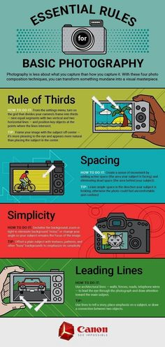 Innovative digital photography techniques needn't be com… Photography tricks. Innovative digital photography techniques needn't be com… Photography Cheat Sheets, Photography Basics, Photography Tips For Beginners, Photography Lessons, Photography Editing, Photography Tutorials, Digital Photography, Amazing Photography, Photo Editing