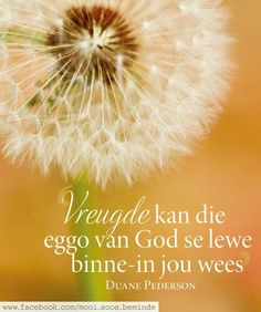 Lééf Afrikaanse Quotes, Goeie Nag, Goeie More, Printable Quotes, Powerful Words, Life Is Beautiful, Me Quotes, Inspirational Quotes, Faith