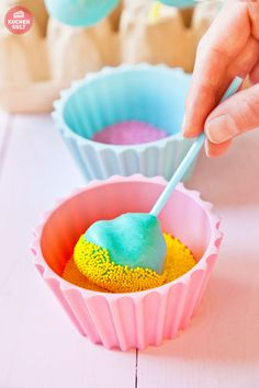 #DIY #Cake-Pops, #tutorial #cakepops