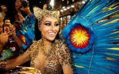Tapa-sexo de Sabrina Sato fica à mostra após ajuste de última hora em fantasia http://newsevoce.com.br/carnaval/?p=95