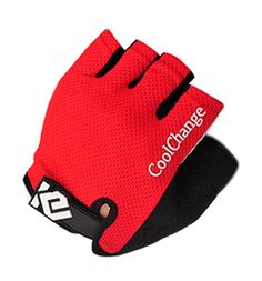 RICHY GLORY - Cool mountain bike riding gloves instead of Half Finger * Check out the image by visiting the link.