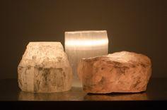#rosequartz #quartz #crystal #candle