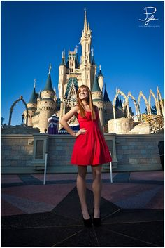 orlando senior singles In florida, seniors can opt to join in an escorted singles cruise or can travel solo on one of the ships known to cater to their age group.