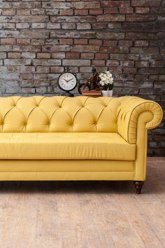 Ways Pastel Yellow Decor Brightens Up A Home #yellow #decor #yellowdecor #pastel #pastelyellow #pastelyellowdecor #homedecor