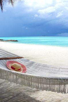 Quiero estar ahí!!!
