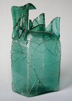 Objet retrouvé durant les fouilles de la ville gallo-romaine. #archéologie #eu #seinemaritime #normandie #histoire #galloromain