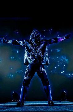 Wrestling Stars, Wrestling Wwe, Citations Sport, Aj Styles Wwe, Wwe Raw And Smackdown, Wwe Pictures, Catch, Japan Pro Wrestling, Wwe Roman Reigns