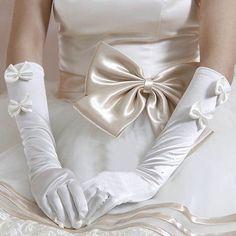 Imagem de bridal