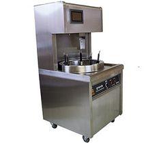 Radiand USA Food Service Equipment - IQ Grande Food Service Equipment, Commercial Kitchen, Kitchen Appliances, Usa, Outdoor Decor, Home Decor, Diy Kitchen Appliances, Homemade Home Decor, Home Appliances