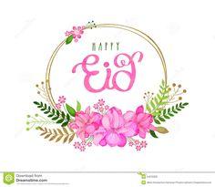 Resultado de imagem para eid mubarak in arabic Eid Mubarak In Arabic, Eid Mubark, Eid Mubarak Images, Eid Mubarak Wishes, Eid Mubarak Greeting Cards, Eid Mubarak Greetings, Happy Eid Mubarak, Eid Mubarak Stickers, Eid Stickers