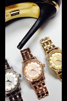 The FERI Hollywood Timepieces are HERE and so are the ....... Do you have a seat at the 2014 FERI Fashion show June 5 2014, #fashion #timepieces #feri #global #luxury #business #distributor #consultant #new #product #style #design #2014 #toronto check out  my virtual mall www.globalwealthtrade.com/robinson