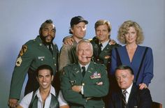 the a team tv show Templeton Peck, The Ateam, Robert Vaughn, Nostalgia, George Peppard, Best Mysteries, Chris Pine, Old Tv Shows, Classic Tv