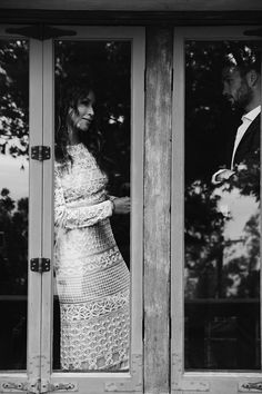 BHLDN Wedding Shoot. – Sincerely Jules