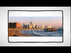 Accommodation in Durban   Great Rates   Lock it In!
