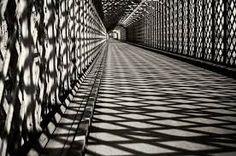 Znalezione obrazy dla zapytania światłocień