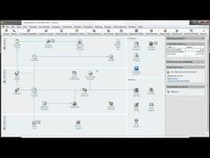 QuickBooks Tip: Emailing Invoices and Statements from QuickBooks