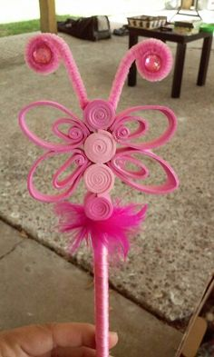 Pen Felt Crafts, Diy Crafts, Tutorials, Sewing, Accessories, Cute Things, Alphabet, Feltro, Craft