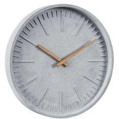 Pac Man Wanduhr Ovp Wanduhren Weitere Uhren