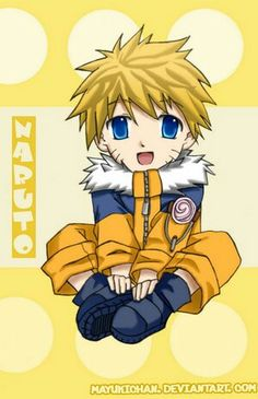 Im going to draw this. Naruto Images, Cute Gay, Chibi, Drawings, Anime, Fictional Characters, Art, Art Background, Images Of Naruto