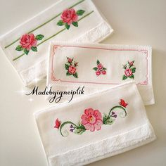 Hayırlı Cumalar Allah'ın rahmeti bereketi tüm inanların üZerine olsun  Amin... Siparişlerin ... Crewel Embroidery, Cross Stitch Embroidery, Embroidery Patterns, Cross Stitch Patterns, Flower Coloring Pages, Brazilian Embroidery, Cross Stitch Rose, Floral Border, Baby Knitting Patterns