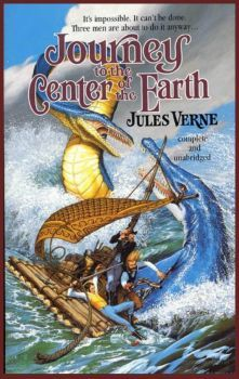 Booktopia has Journey to the Centre of the Earth, Tor Classics by Jules Verne. Buy a discounted Paperback of Journey to the Centre of the Earth online from Australia's leading online bookstore. Jules Verne, Earth Book, Young Adult Fiction, Award Winning Books, Sci Fi Books, Fiction And Nonfiction, Retro Futuristic, Vintage Children's Books, Fantastic Art