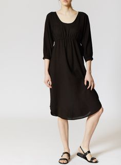Black Day Dress at http://www.byco.com/collections/soft-rock