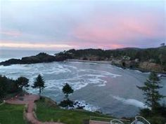 999 Unable to process request at this time -- error 999 Depoe Bay, Beach Homes, Yahoo Images, Places Ive Been, Oregon, Image Search, How To Find Out, Coastal, Destinations