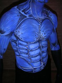 Get abs like avatar!!!!....(Click on pic twice 2 see).....