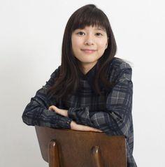 芳根京子オフィシャルブログ「芳根京子のキョウコノゴロ」Powered by Amebaの画像