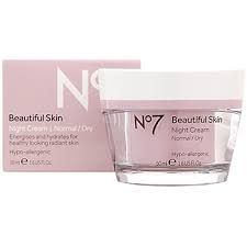 Image result for skin cream boots