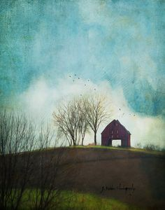 Jamie Heiden Creates An Unique Style Of Art Photography And Its Phenomenal Texture Photography, Modern Photography, Artistic Photography, Landscape Photography, Photography Ideas, Photo Texture, Texture Art, Photoshop Overlays, Belle Photo